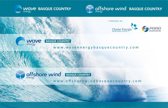 WAVE ENERGY BASQUE COUNTRY / OFFSHORE WIND BASQUE COUNTRY