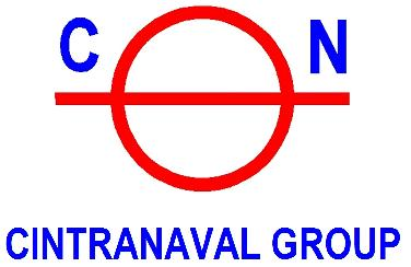 CINTRANAVAL GROUP