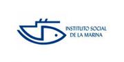 Instituto Social de la Marina (ISM)