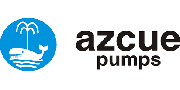 azcue Pumps