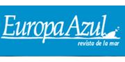 EUROPA AZUL