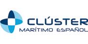 Cluster Marítimo Español