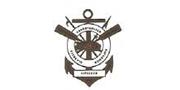 Federación de Cofradías 1