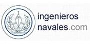 AINE (ASOCIACIÓN DE INGENIEROS NAVALES Y OCEÁNICOS DE ESPAÑA)