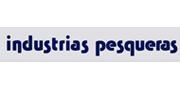 INDUSTRIAS PESQUERAS: