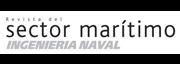 INGENIERÍA NAVAL (COLEGIO OFICIAL DE INGENIEROS NAVALES Y OCEÁNICOS):
