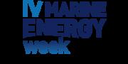 marine-energy-week